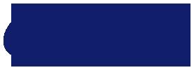Gianna's Logo